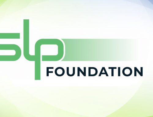 Tokenización de efectivo de Bitcoin reforzada por la creación de una Fundación SLP | Noticias de Bitcoin