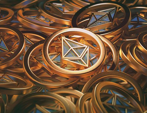 Las tarifas de red de Ethereum superan las tarifas de transacción de Bitcoin durante dos semanas seguidas | Noticias destacadas de Bitcoin