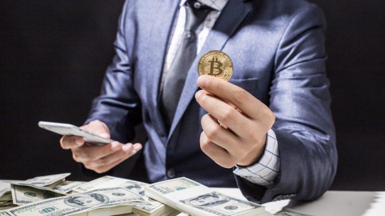 Jim Rogers, Mark Cuban, Peter Schiff Will & # 039; Go All-In & # 039; en Bitcoin, dice Max Keizer