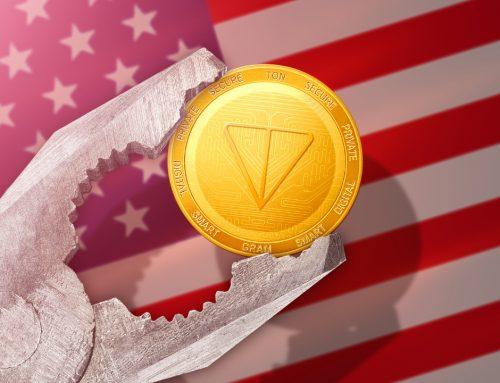 Juicio final: Telegram pagará a los inversores en criptomonedas $ 1.2 mil millones, órdenes judiciales de los Estados Unidos | Noticias Bitcoin News