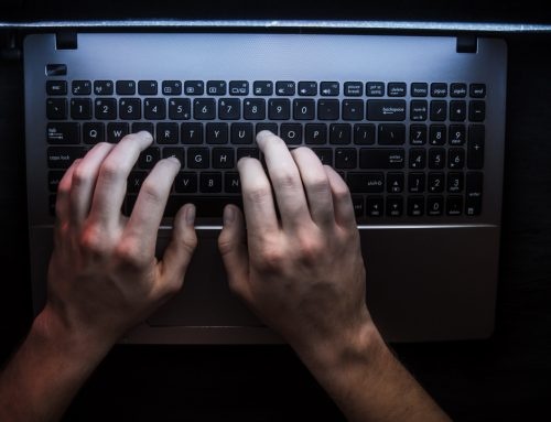 Pirata informático 'sofisticado' roba $ 450,000 de Defi Protocol Balancer | Altcoins Bitcoin News
