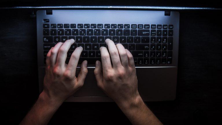 & # 039; Sofisticado & # 039; Hacker roba $ 450,000 de Defi Protocol Balancer