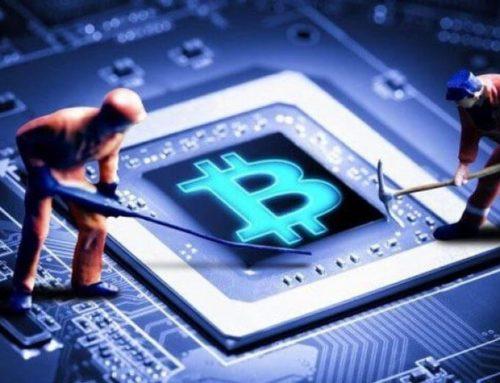 Bitcoin Miner Hut 8 agregará 275 PH / s de capacidad minera con un aumento de capital de $ 8.3M | Noticias de Minería Bitcoin