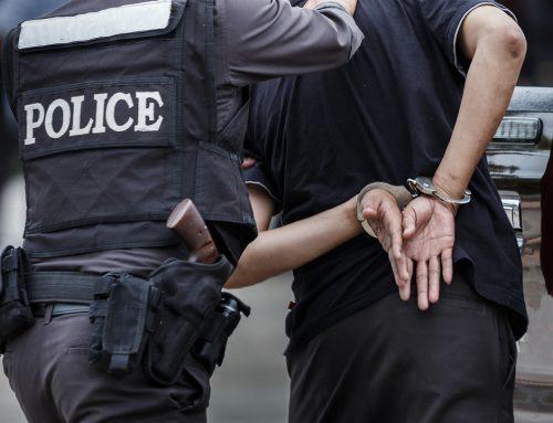 Agentes federales arrestan a un sospechoso de Twitter de 17 años que hackea 'Mastermind' en Florida | Noticias de Bitcoin