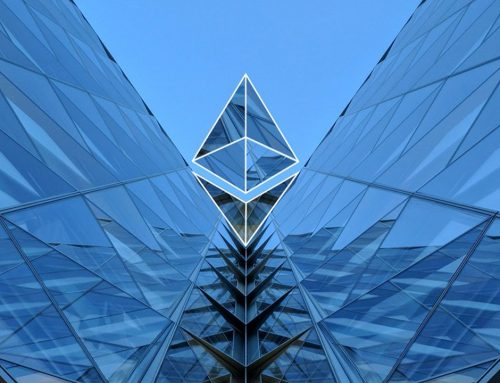 El valor total bloqueado en Defi supera los $ 4 mil millones, ETH sube más del 70% en los últimos 30 días | Altcoins Bitcoin News