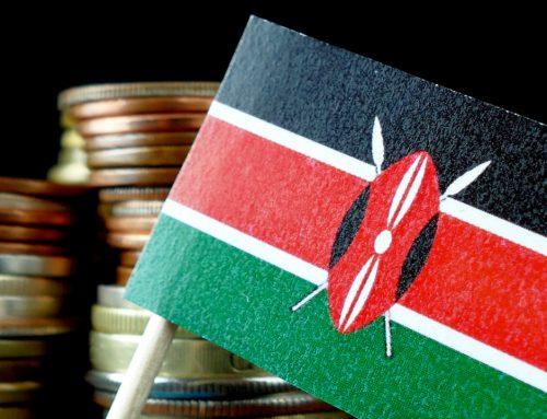 Nuevo impuesto digital de Kenia para afectar las plataformas de cifrado | Impuestos Bitcoin News