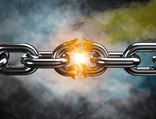 El token de la banda de la competencia de Chainlink crece un 300% en 7 días estableciendo un nuevo ATH | Actualizaciones del mercado Noticias de Bitcoin