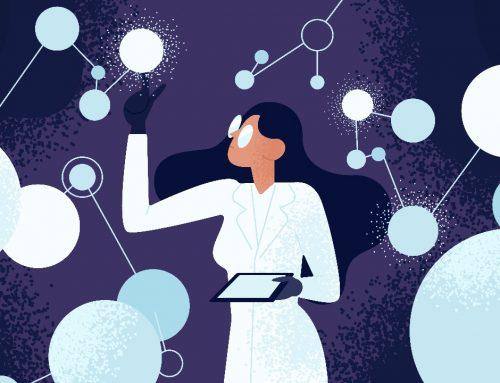 Trabajar en la industria de las criptomonedas como mujer | Noticias de Bitcoin de Op-Ed