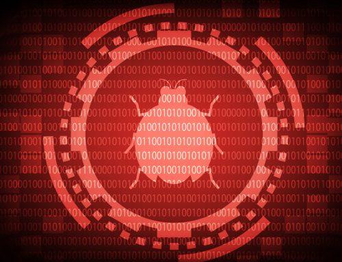 Defi Platform Bzx recupera $ 8.1 millones robados de un hacker | Noticias Noticias de Bitcoin