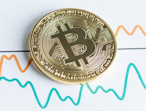 Perspectiva del mercado: Bitcoin rompe los $ 11K, las ballenas se niegan a vender, persiste el riesgo a la baja | Actualizaciones del mercado Noticias de Bitcoin