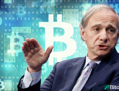 Ray Dalio admite que puede estar equivocado acerca de Bitcoin, pero aún le preocupa la prohibición del gobierno | Noticias Noticias de Bitcoin
